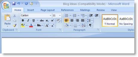 Office-Word.jpg