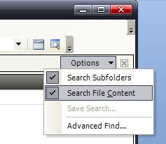Quick_Find_Options.jpg