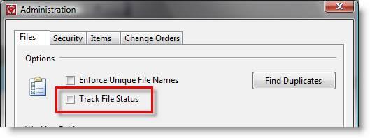 FileStatus001.jpg