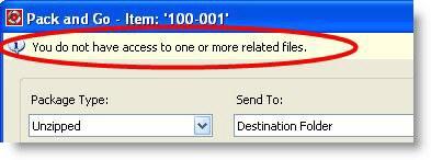 SecurityAndFiles-3.jpg