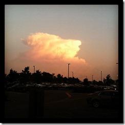 amy_cloud