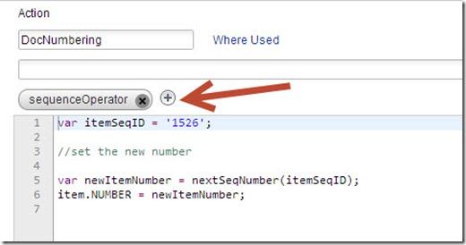 sequence_script