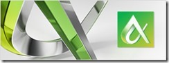 autodesk-university-thumb-300x110