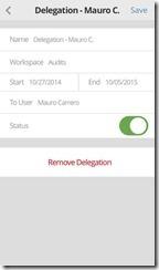 mobile_delegations
