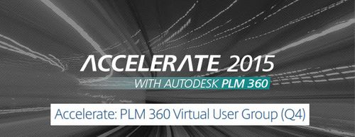 Accelerate Virtual Session