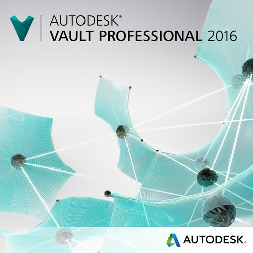 Vault-professional-2016-badge-1024px