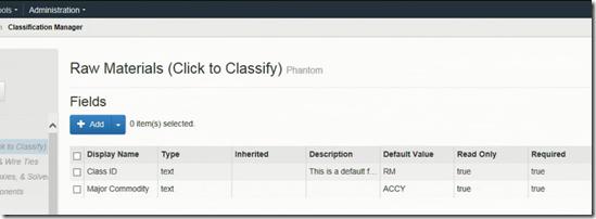 classification_ui