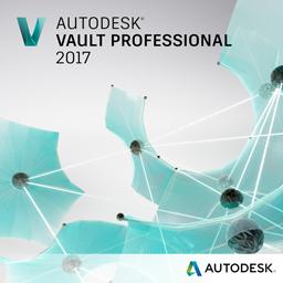Vault-professional-2017-badge-256px
