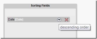 grid_sort