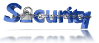 Security_text_chain_locked_800_clr_6667