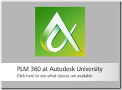 AUT1904.25-PLM360-Login-Promo-v3