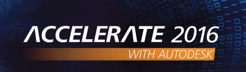 Accelerate 2016 Logo