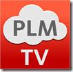 PLM_TV_Icon