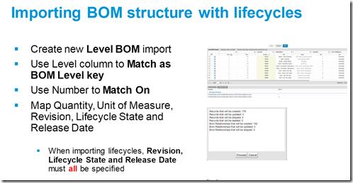 bom_imports
