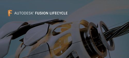 Fusion Lifecycle Banner Newsletter