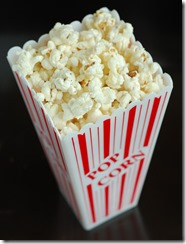 food-popcorn-snack-movie-37540