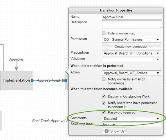 Taking the Work out of Workflow with Fusion Lifecycle