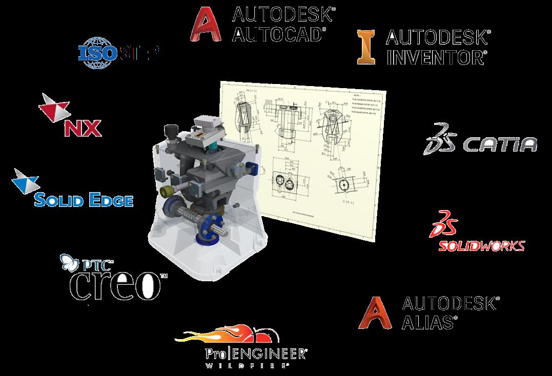 Under the Hood: Autodesk Vault - Updates