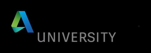 Au-logo-2-line-color-black-web